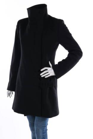 Зимно палто IMPERIAL