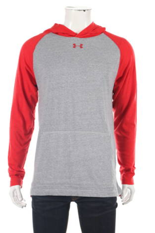 Спортна блуза Under Armour