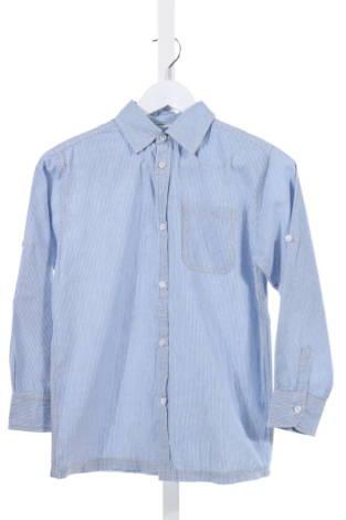 Детска риза TCM
