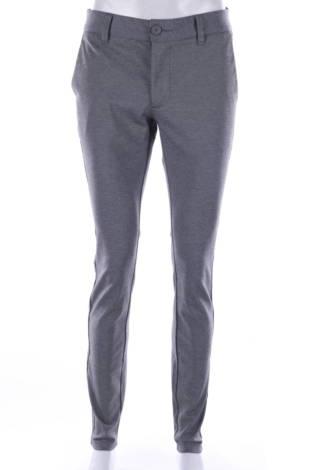 Панталон Only&Sons