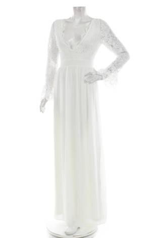 Булчинска рокля TFNC LONDON