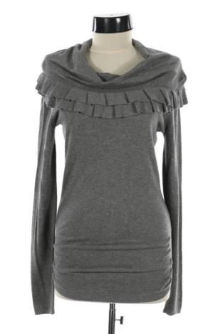 Пуловер TAHARI