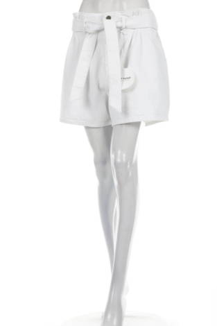 Къси панталони NAF NAF