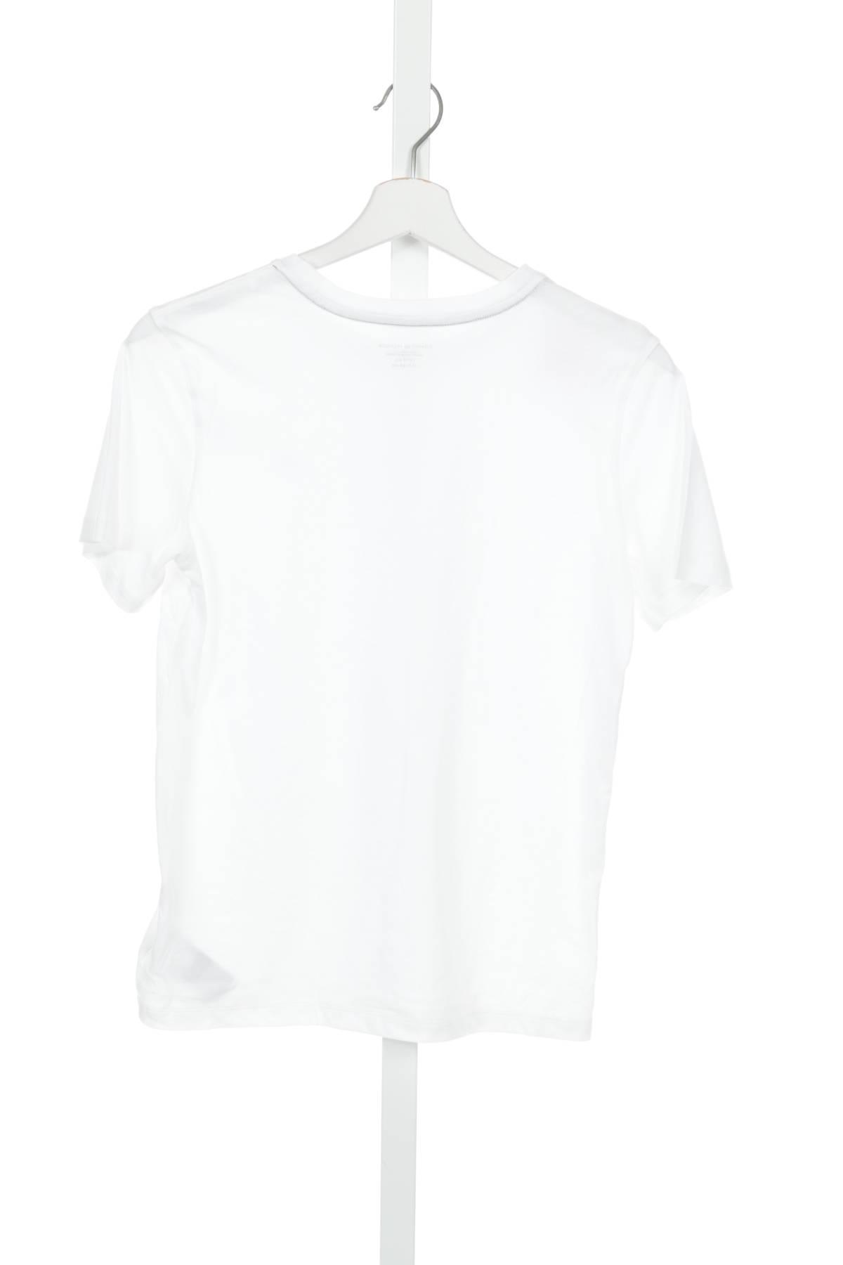 Детска тениска TOMMY HILFIGER2