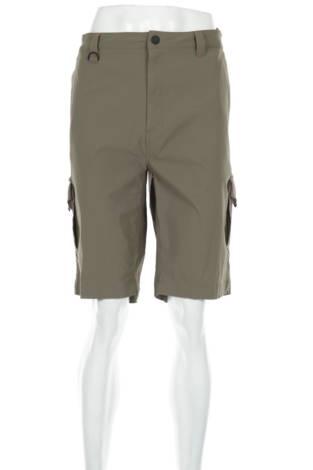 Къси панталони WIND RIVER