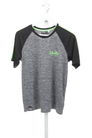 Детска тениска DWD DOWNLOAD