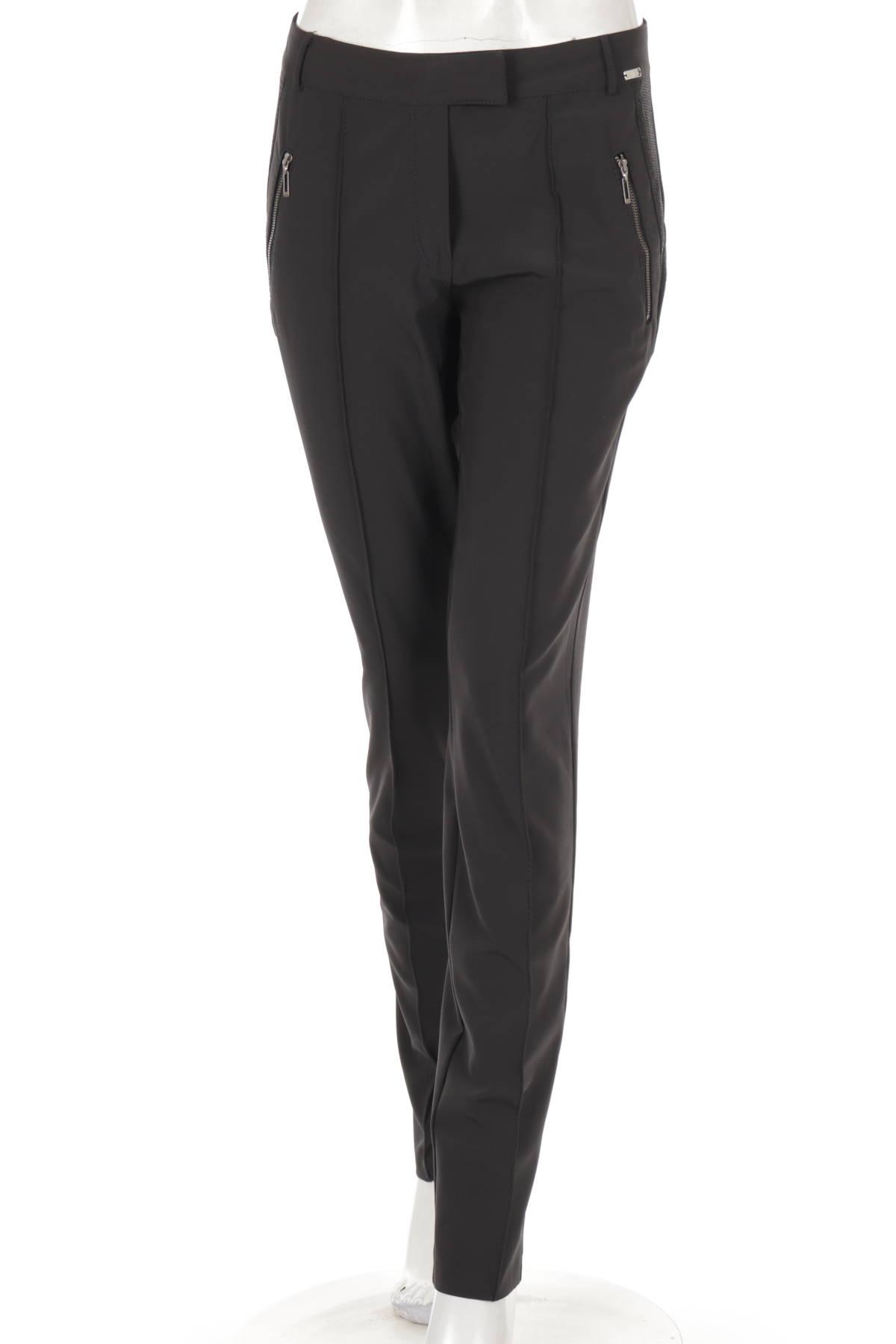 Панталон SARAH KERN1