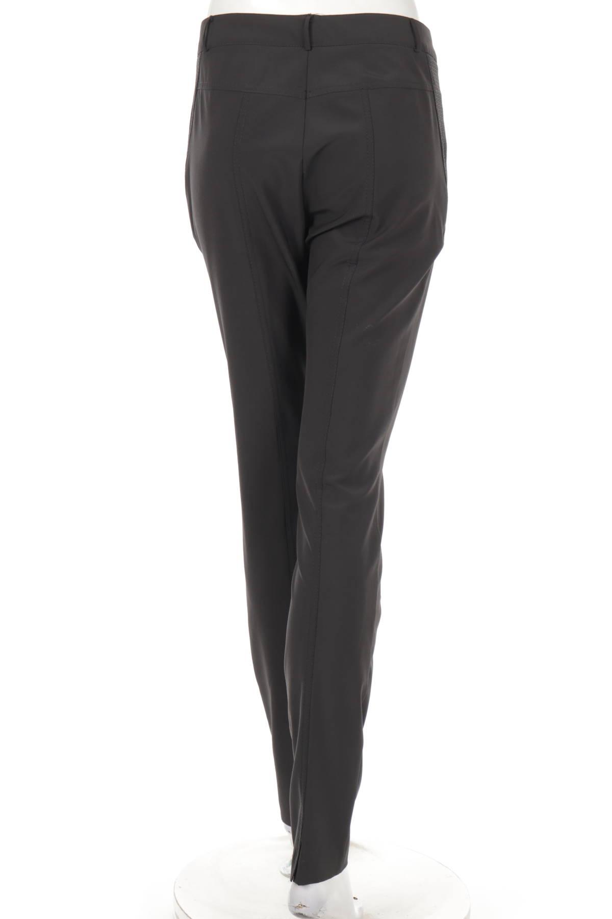 Панталон SARAH KERN2