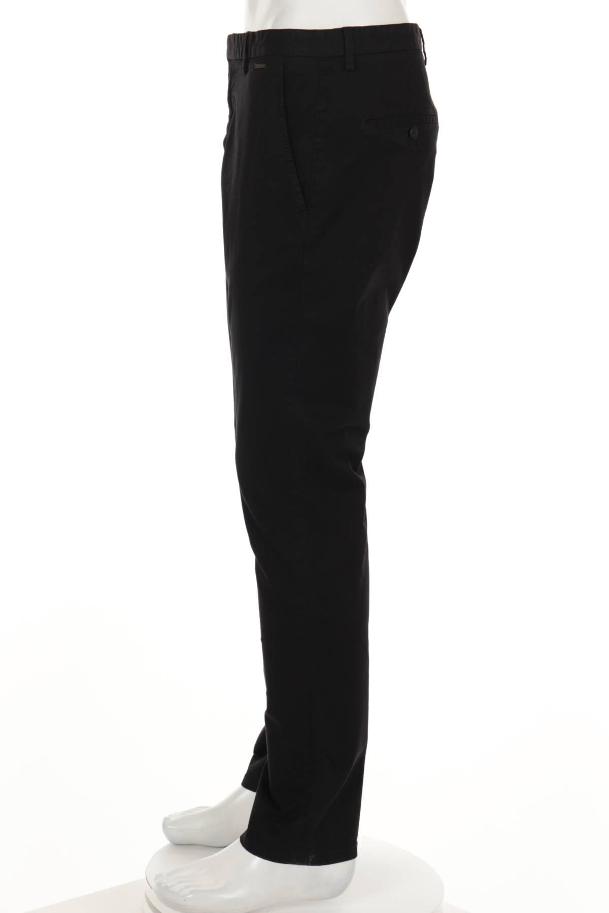 Панталон HUGO BOSS3