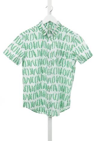 Детска риза CREWCUTS