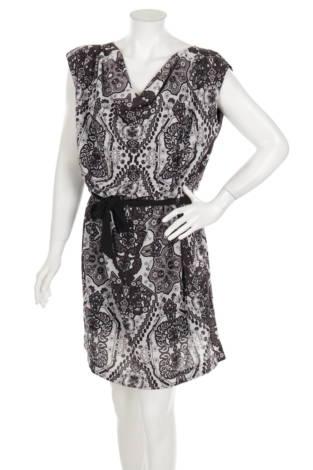 Официална рокля MAIDOMA