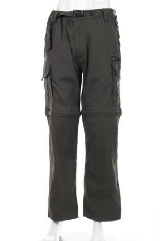 Спортен панталон BC CLOTHING