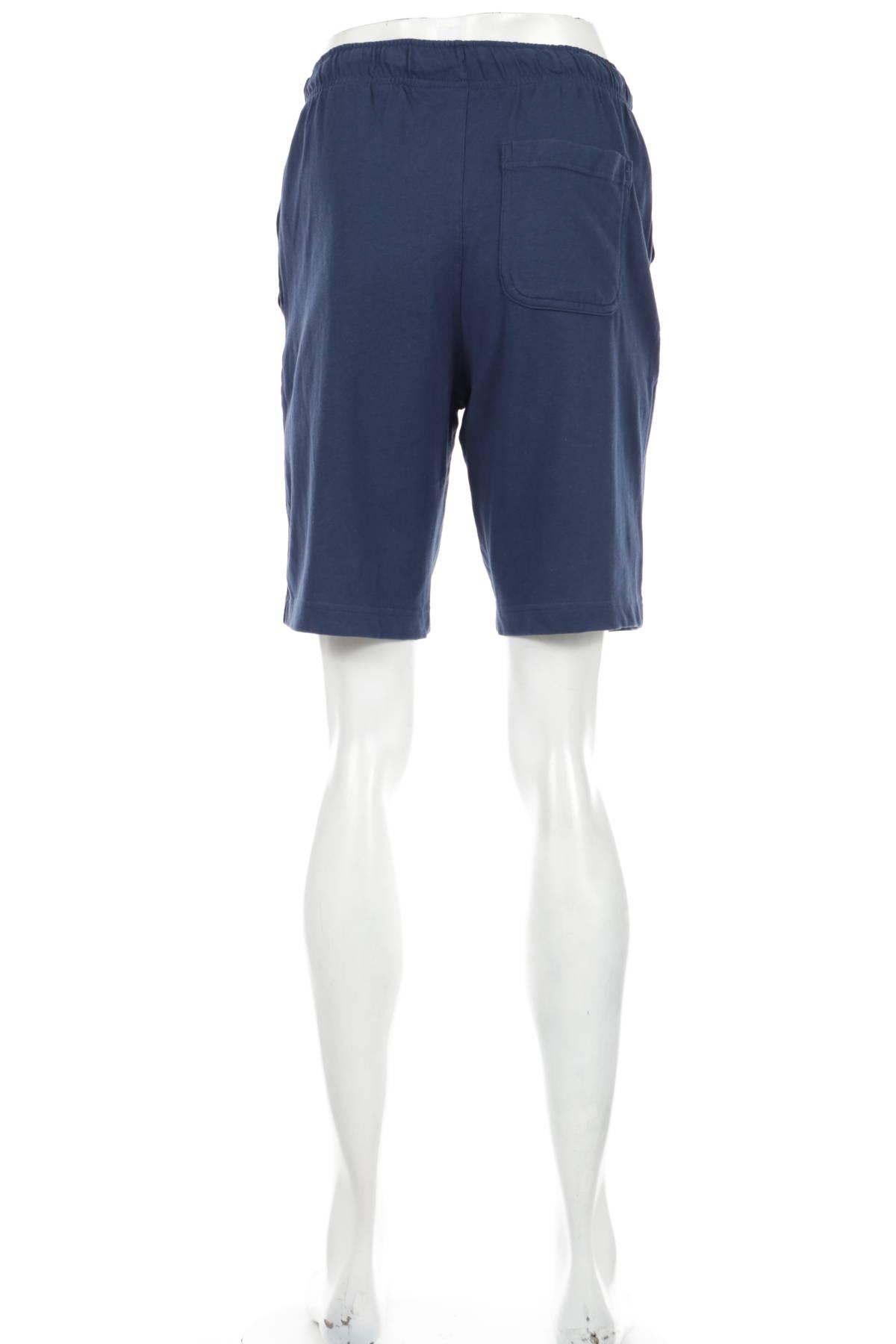 Спортни къси панталони NIKE2