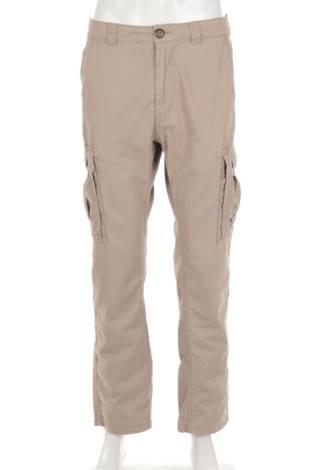 Спортен панталон DRESSMANN