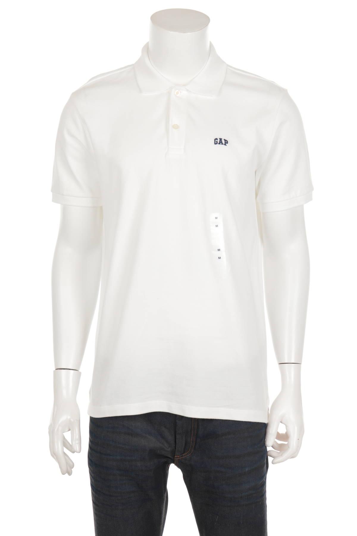 Тениска GAP1