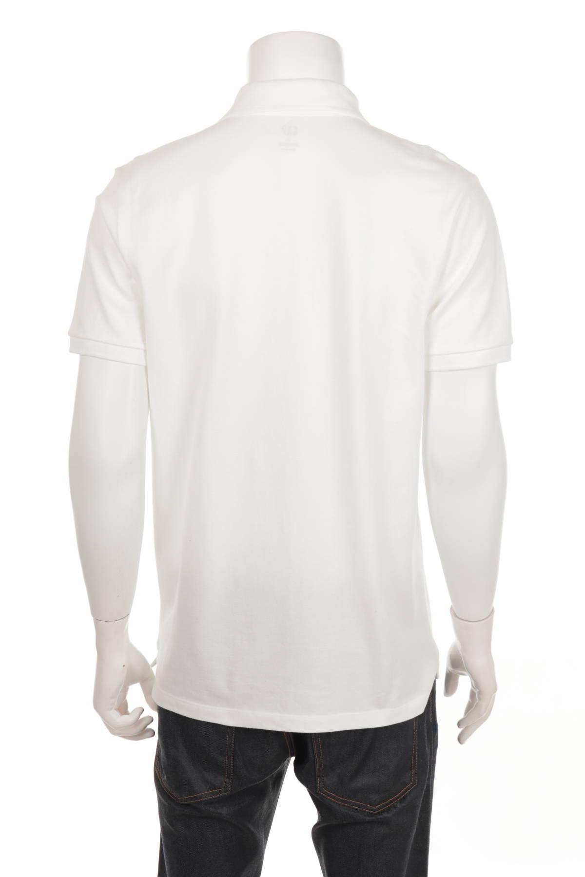 Тениска GAP2