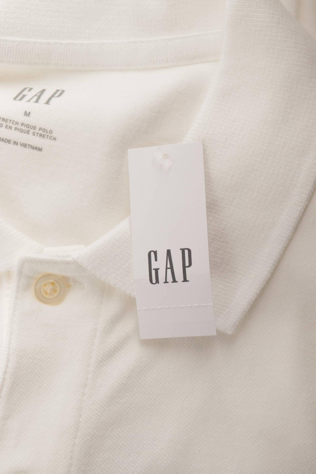 Тениска GAP3