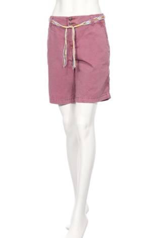 Къси панталони ESPRIT