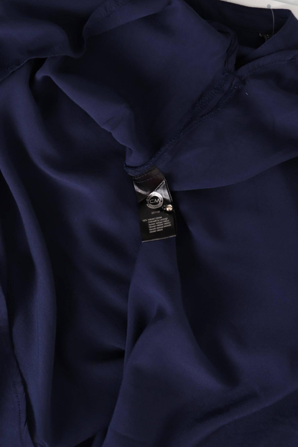 Блуза TCM3