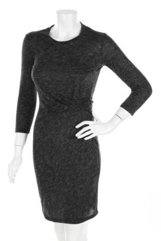 Официална рокля Creative Collection