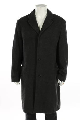 Зимно палто John harris
