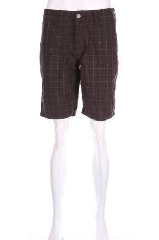 Къси панталони Dressmann