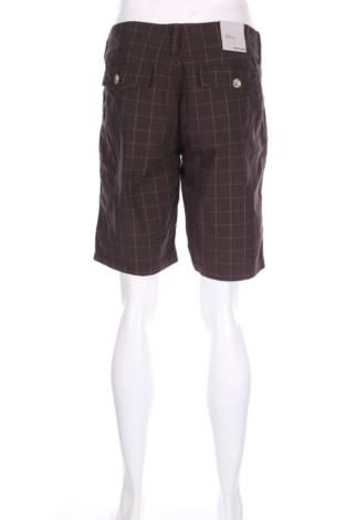 Къси панталони Dressmann2