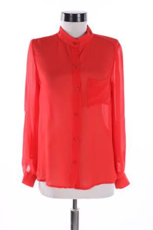 Риза Cotton On1