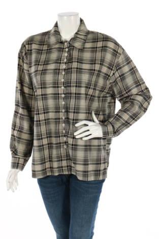 Риза Style