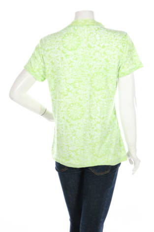 Тениска Coldwater Creek2