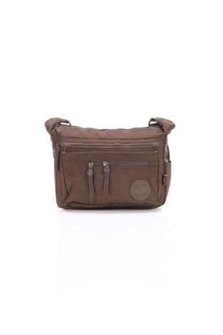 Чанта Tega Ote1