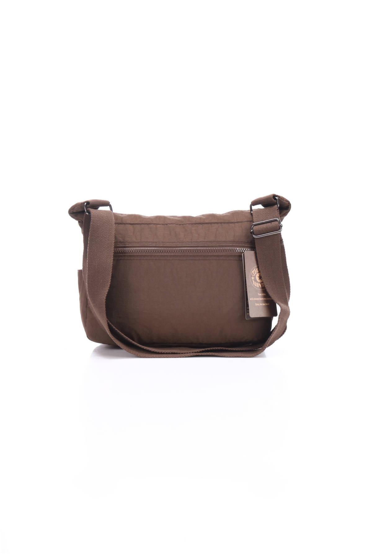 Чанта Tega Ote2