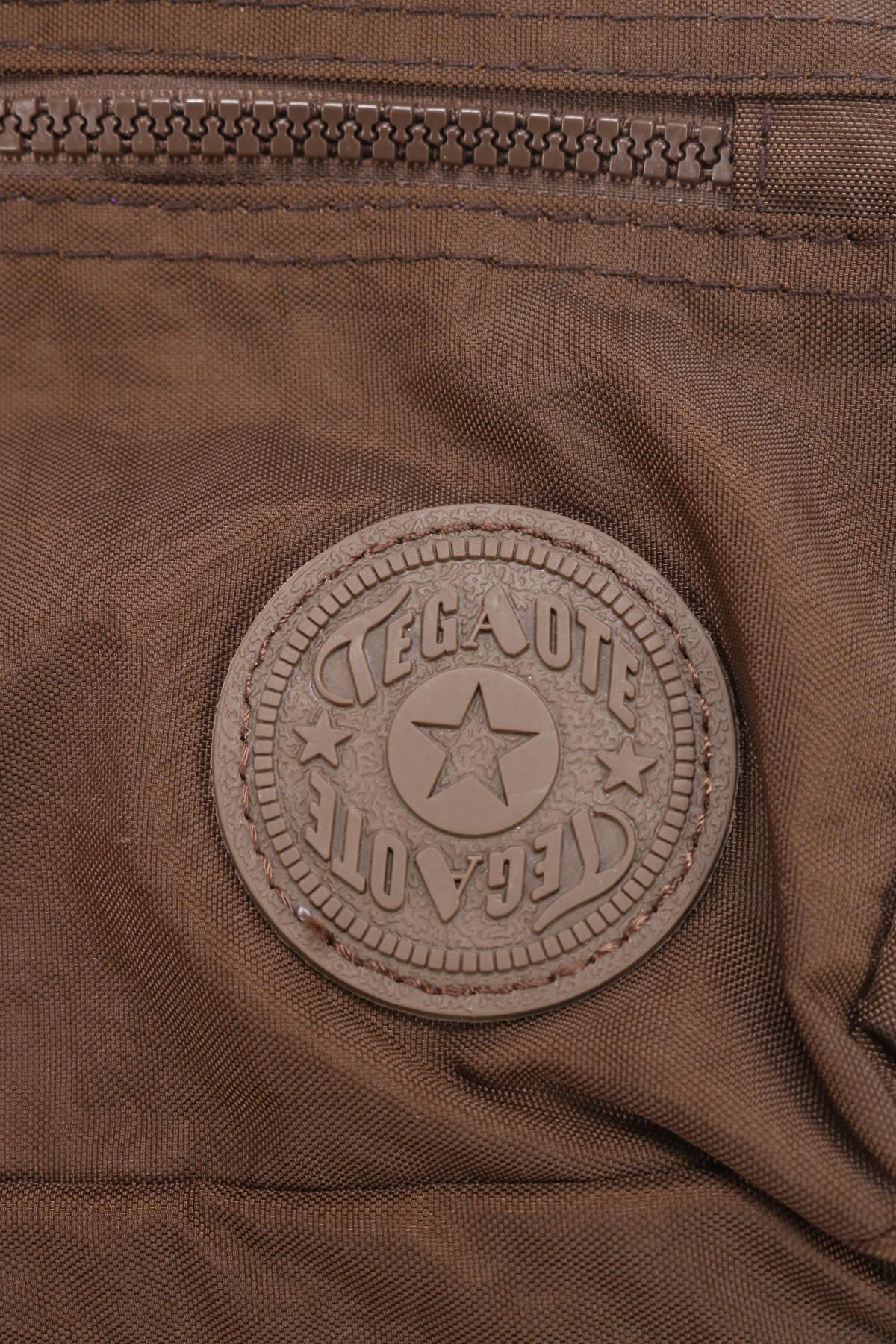 Чанта Tega Ote3