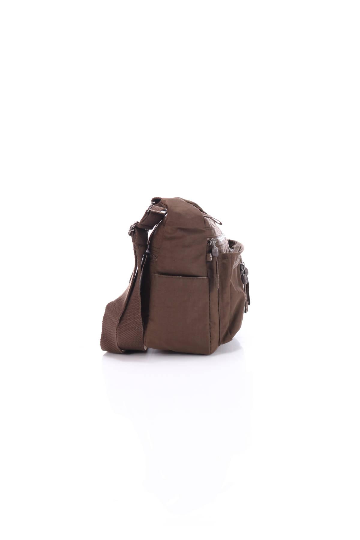 Чанта Tega Ote4