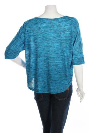 Блуза Mudd2