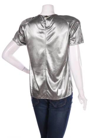 Блуза La Chine Classic2