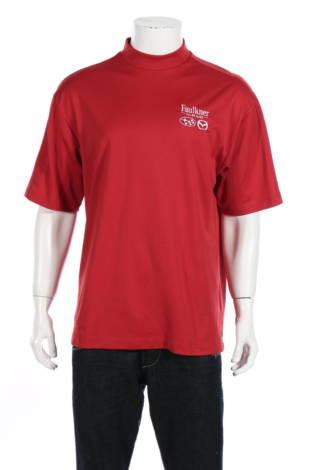 Тениска Nike Golf1