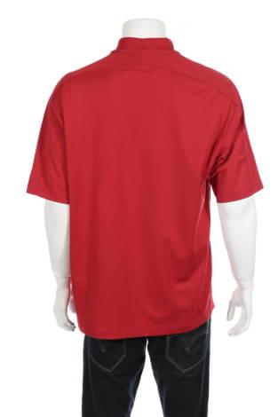 Тениска Nike Golf2