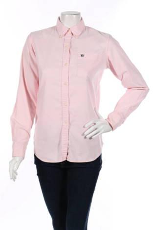 Официална риза Polo Jeans Company by Ralph Lauren