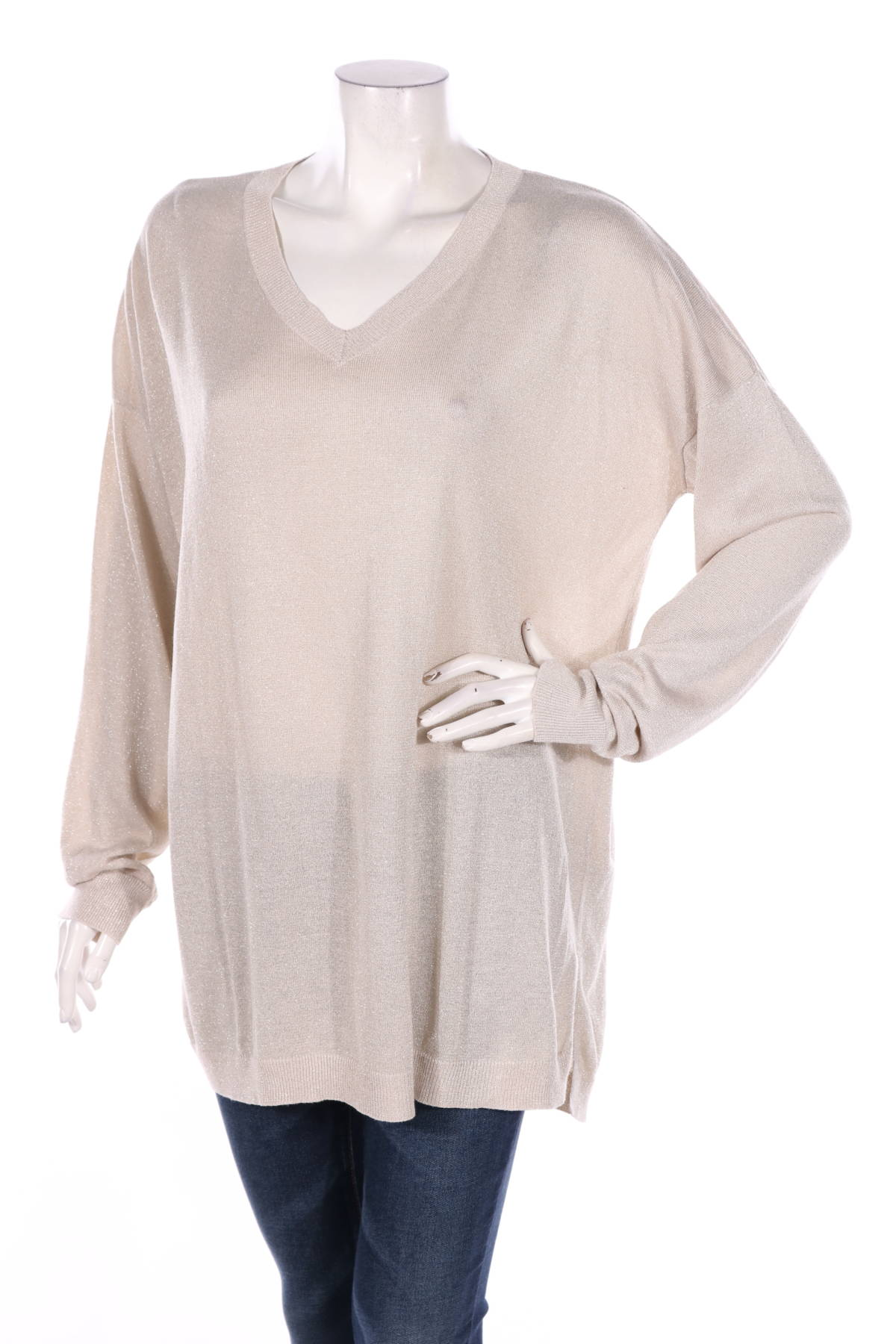 Пуловер LAURA TORELLI1