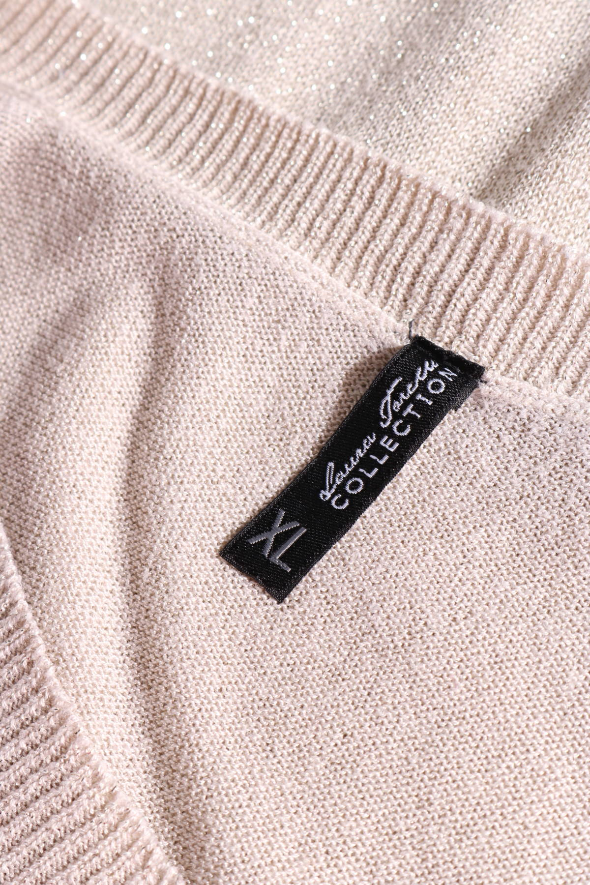 Пуловер LAURA TORELLI3