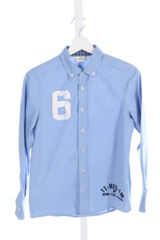 Детска риза Tom Tailor