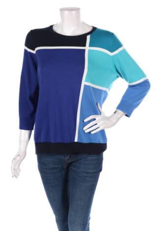 Пуловер Talbots