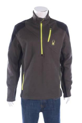 Спортна блуза Spyder