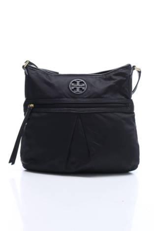 Чанта през рамо Tory Burch