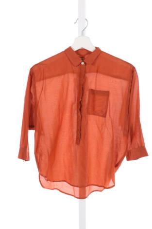 Риза Loft By Ann Taylor