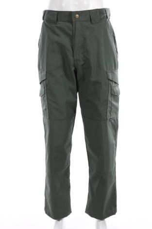 Спортен панталон TRU-SPEC