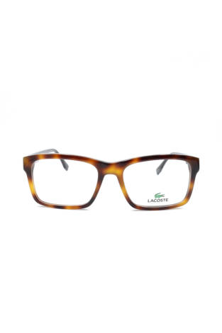 Рамка за очила Lacoste