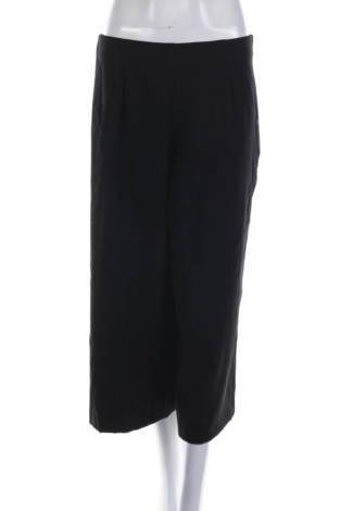 Пола-панталон Briggs New York