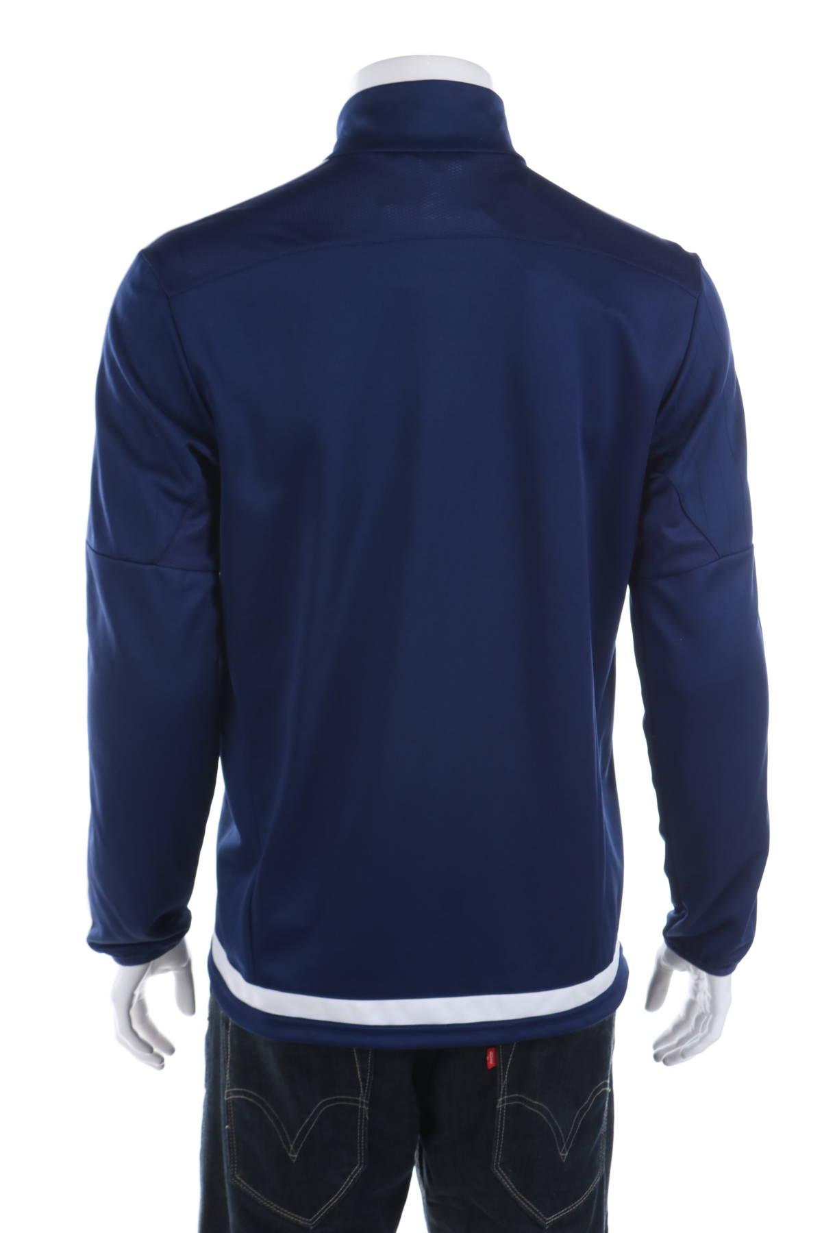 Спортно горнище Adidas2